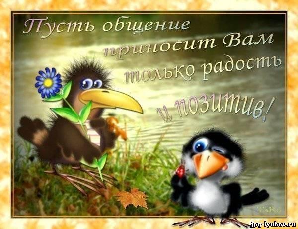 http://www.jpg-lyubov.ru/_ph/225/2/168236927.jpg