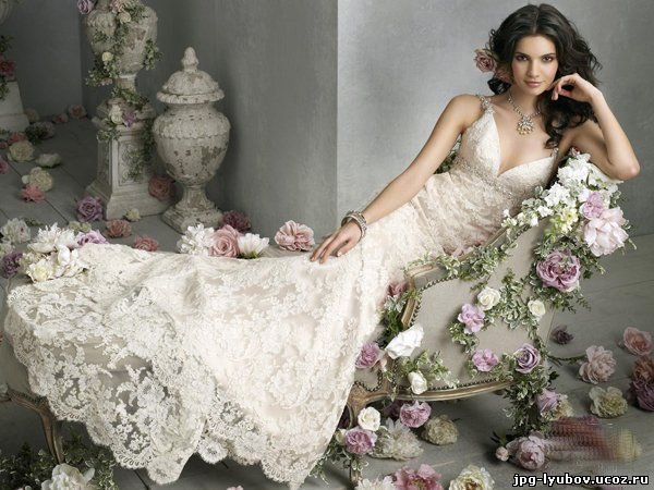 греческое платье в пол с рукавами