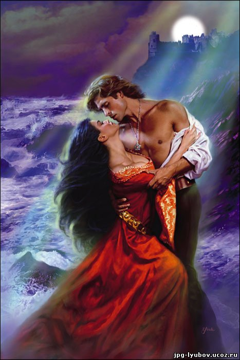 Картинки Он и она романтические, про любовь. красивые Картинки Он и она бесплатно, картинки про любовь...